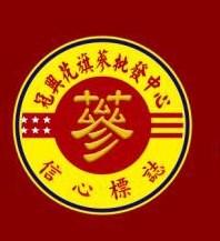 bottom--101-Genseng-logo.jpg