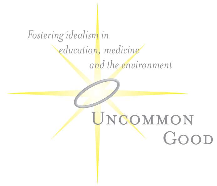 bottom--Uncommon Good LOGO.png
