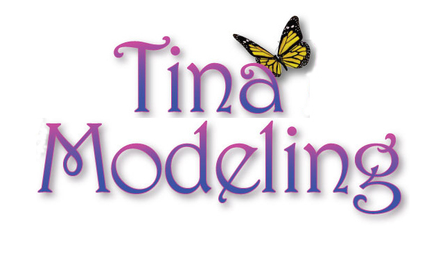 MIddle--Tina Modeling-Logo.jpg