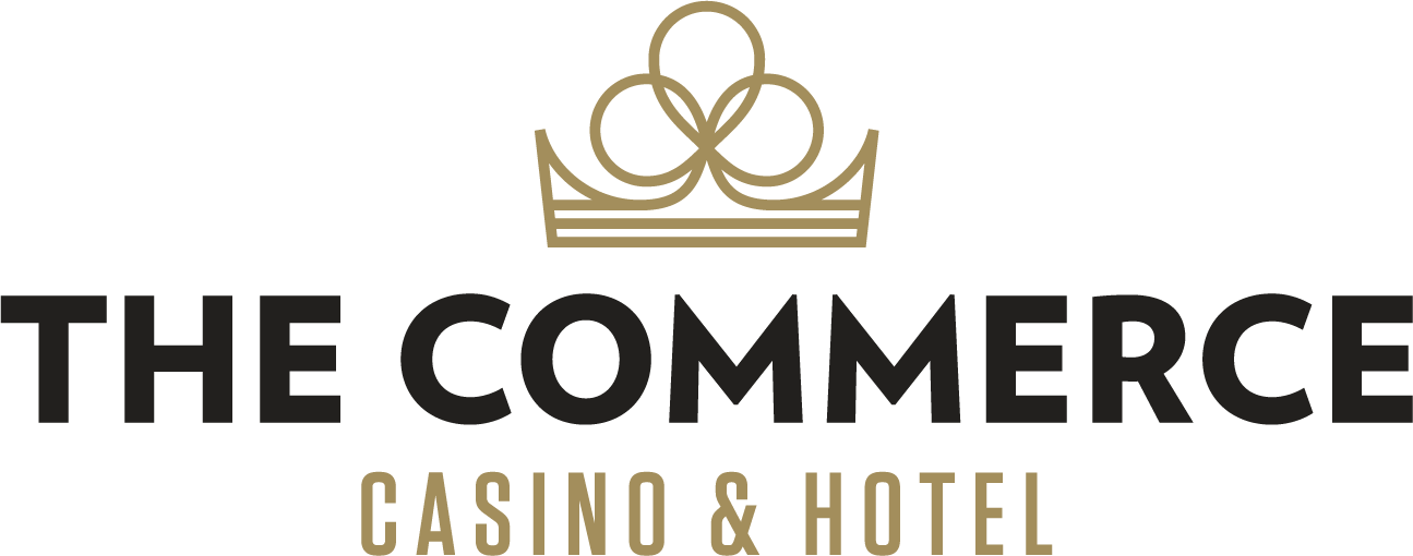 2017_THECOMMERCE_2017LOGO_1.png
