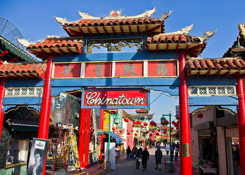 Chinatown_gate_Los_Angeles-1.jpg