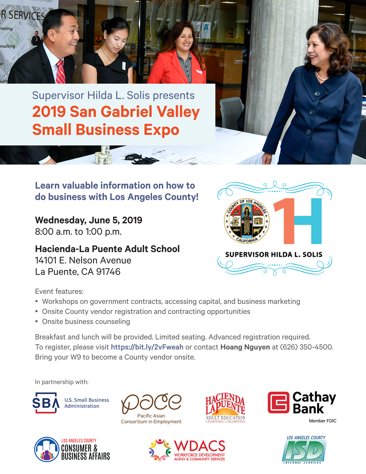 Supervisor-Solis-Presents-2019-SGV-Small-Business-Expo3.png