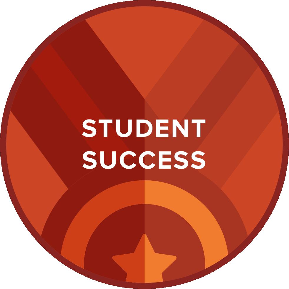 Badge_Student Success@2x.png