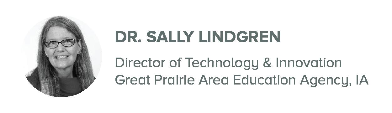 quotes_Saaly Lindgren.png