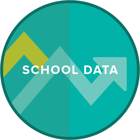 Badge_School Data.png