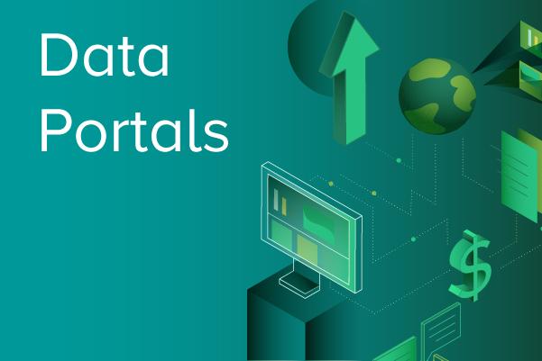DataPortals_Mini.png