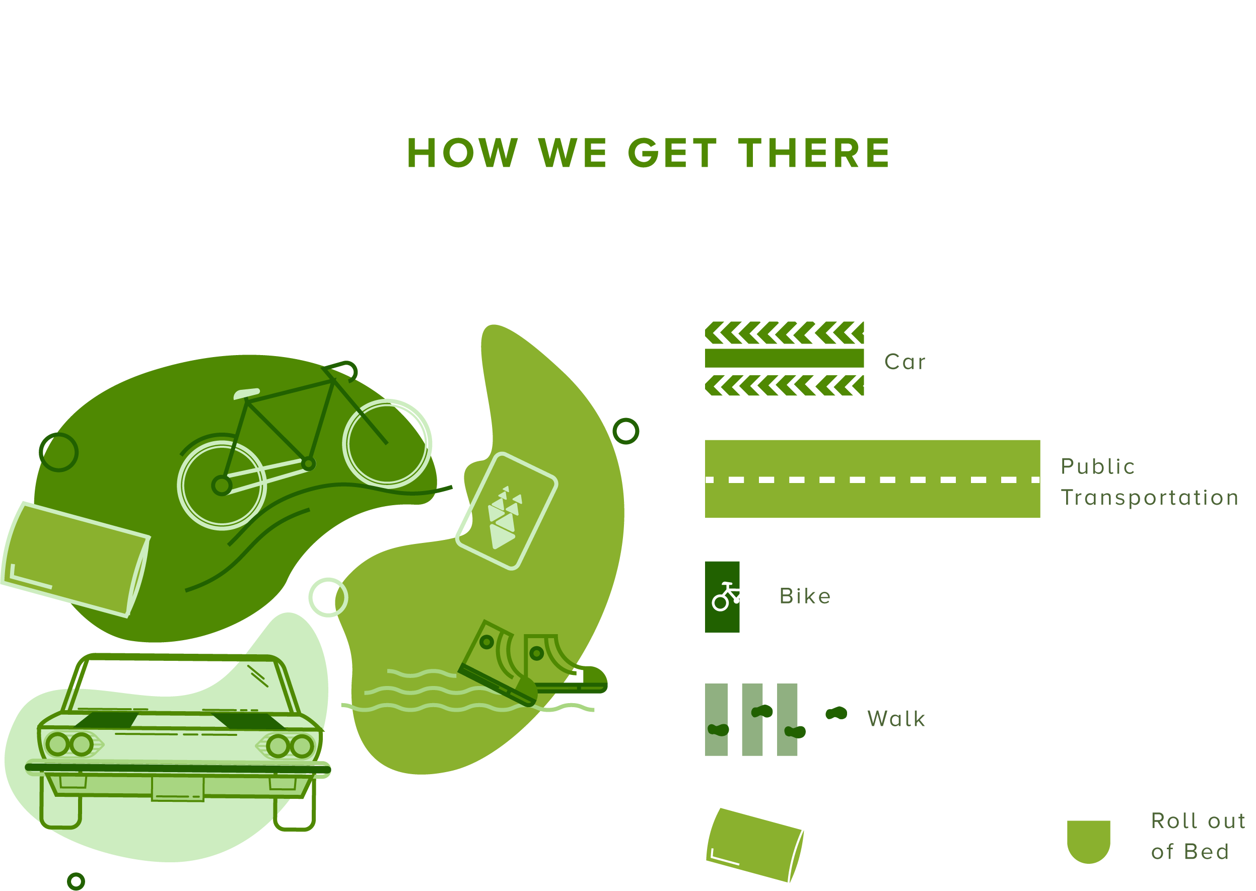 WorkHard@2x.png