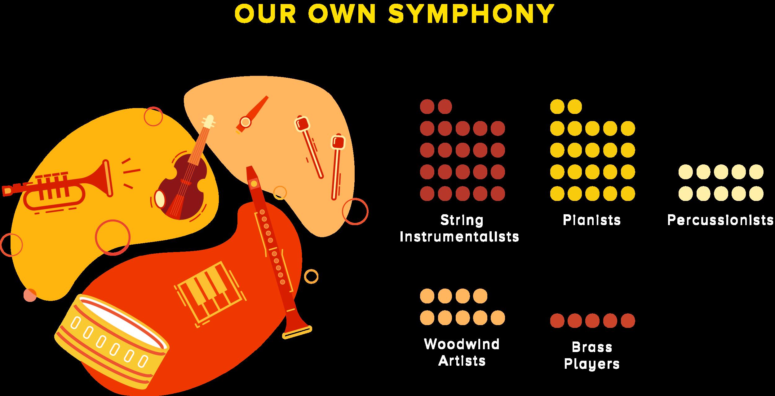 Symphony@2x.png