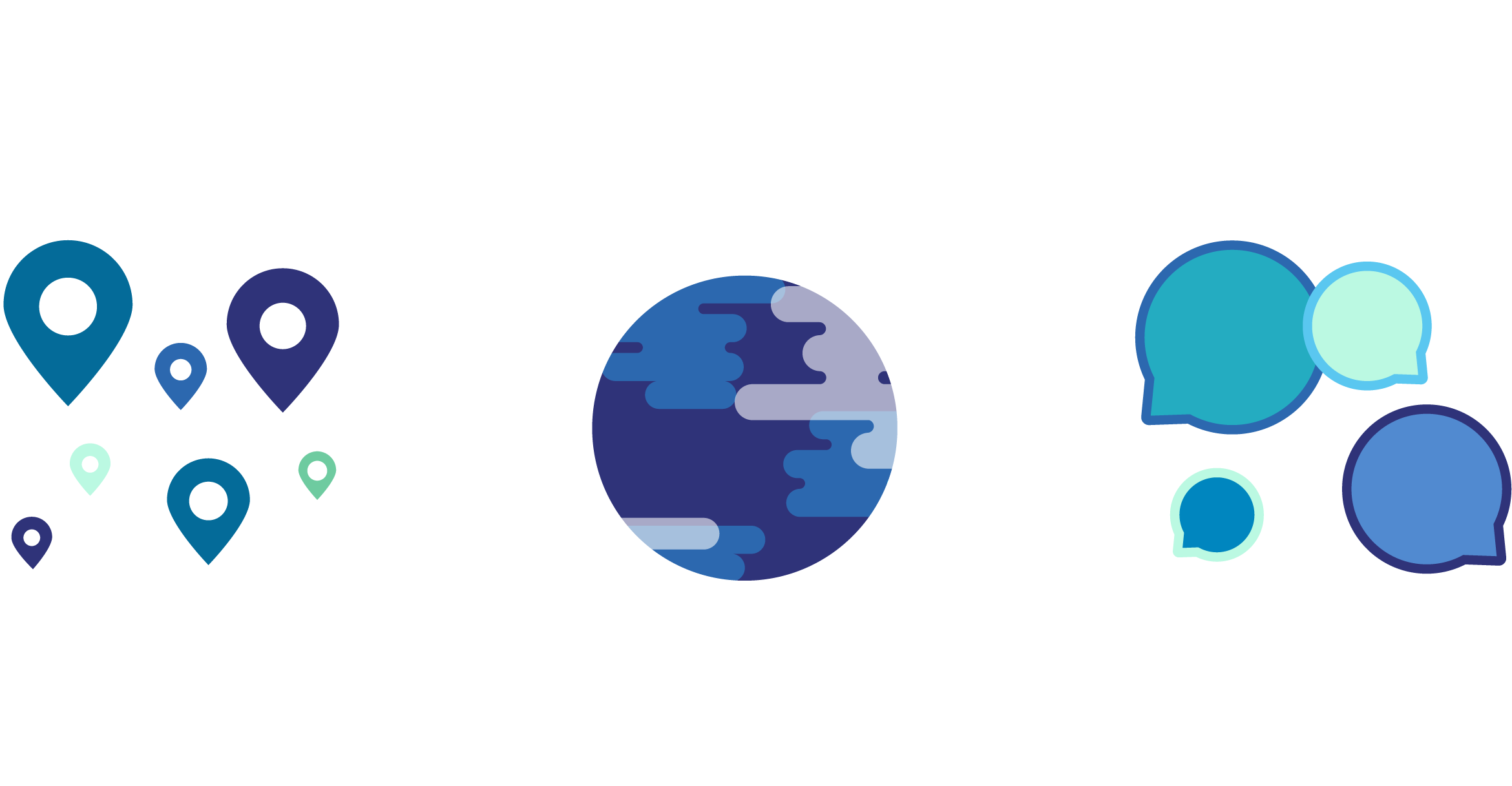 Diverse@2x.png