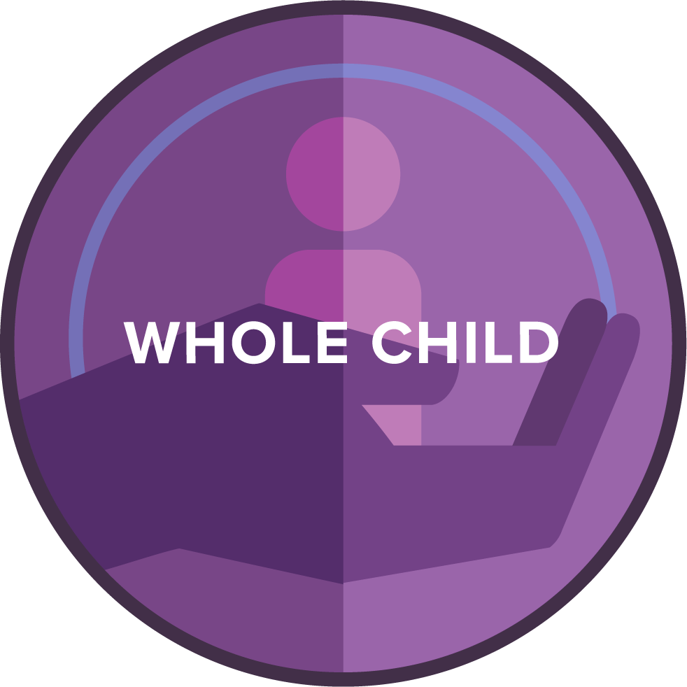 Badge_Whole-Child@2x.png