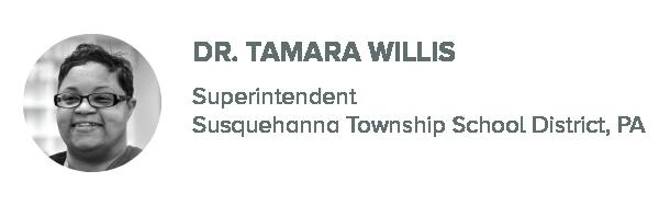 Tamara Willis.png