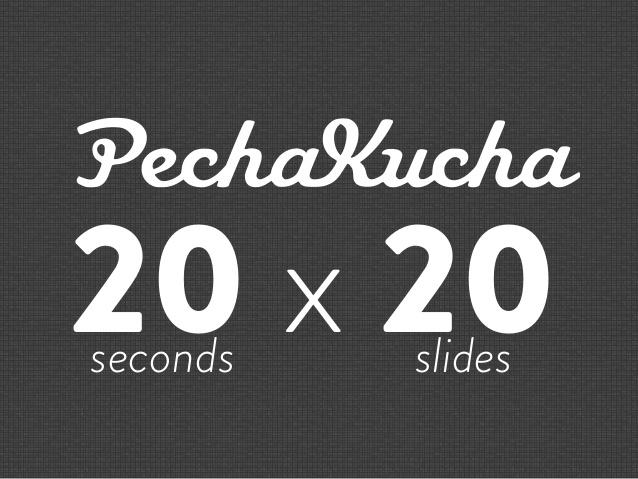 pecha-kucha-presentation-design-by-itseugenec-3-638.jpg