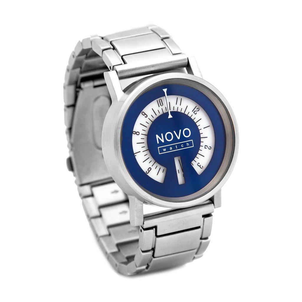 Novo Watch.jpg