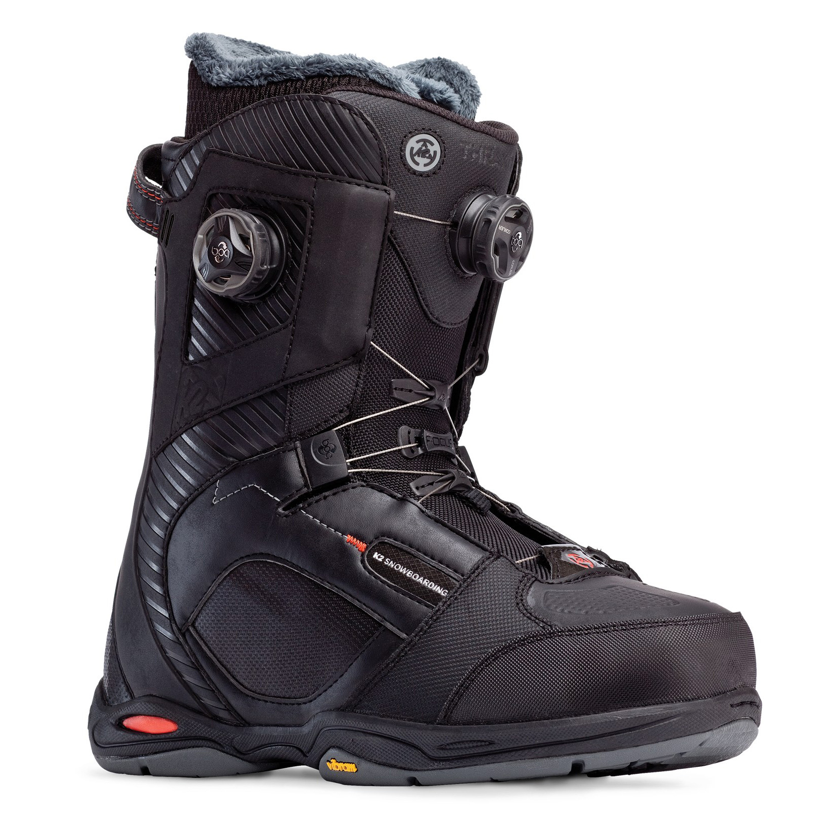 k2-thraxis-snowboard-boots-front copy.jpg