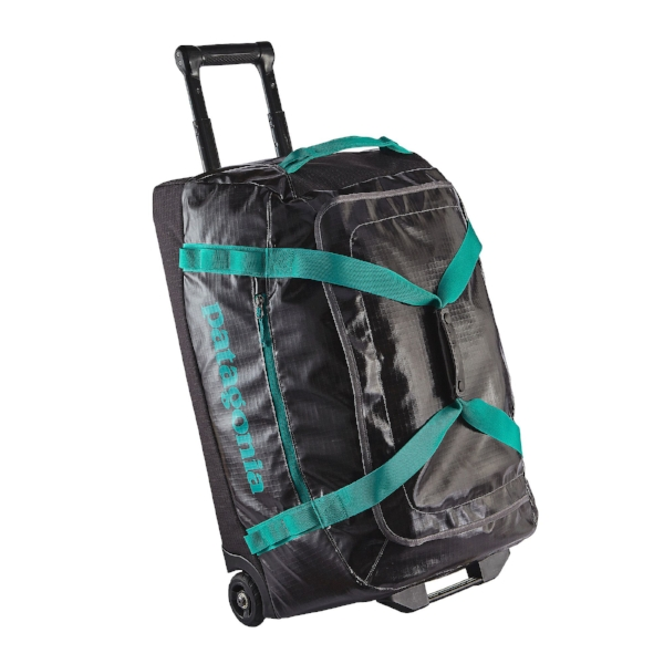 Patagonia Black Hole™ Wheeled Duffel Bag 70L .jpeg
