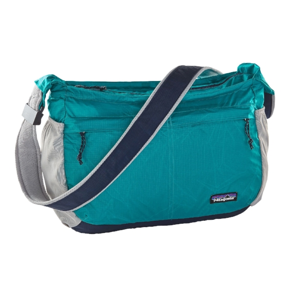 Patagonia Lightweight Travel Courier 15L .jpeg