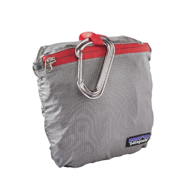 LW Travel Tote 22L Grey pouch.jpg