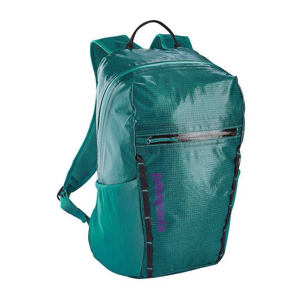 Patagonia Lightweight Black Hole™ Pack 26L.jpeg