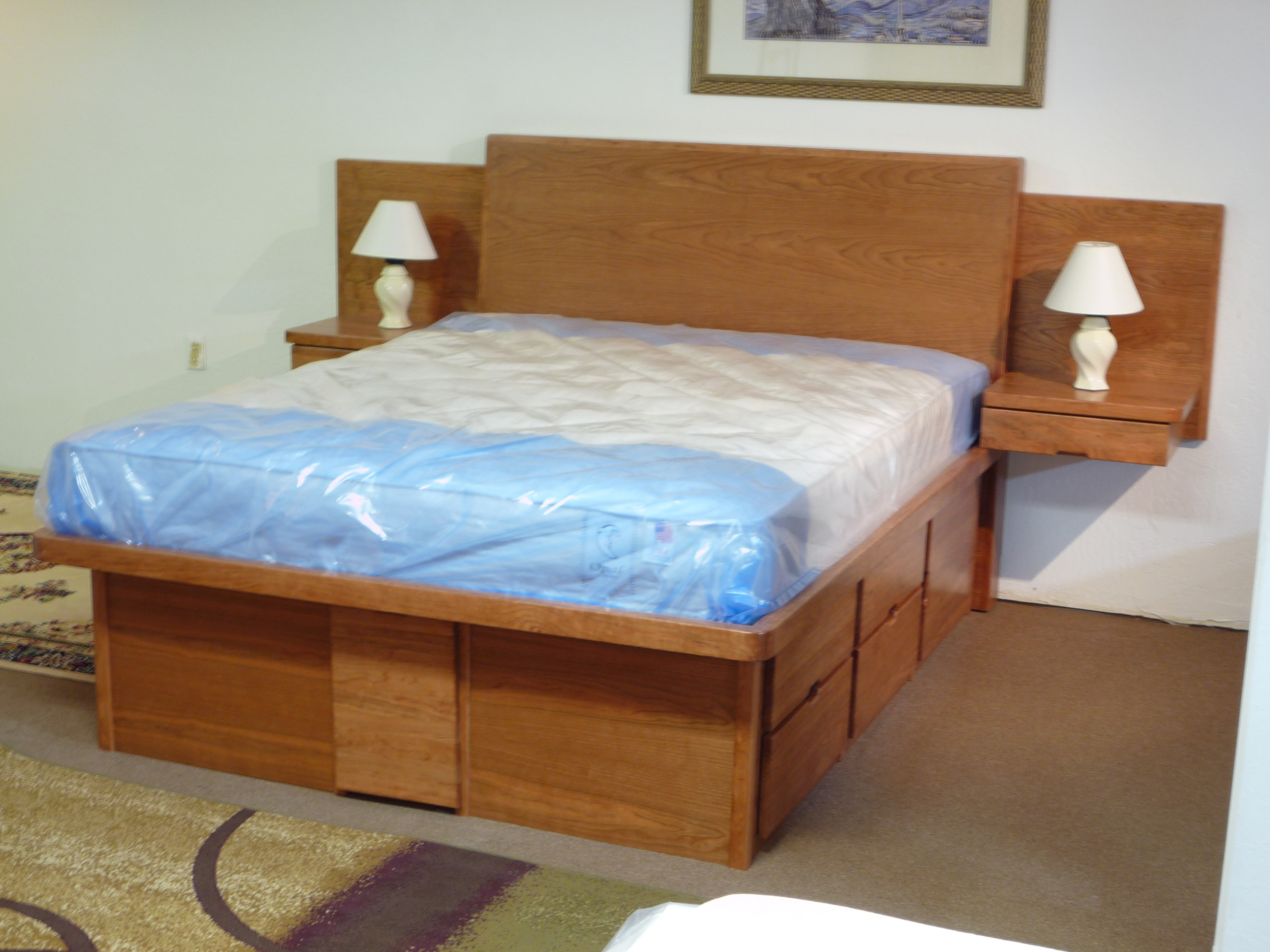 chestbed-floating-nightstands-1.JPG