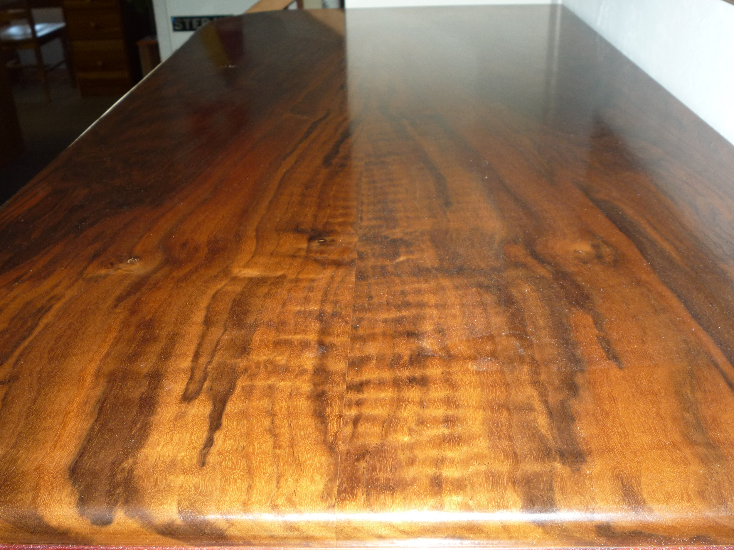 custom-tapered-dresser-top.JPG