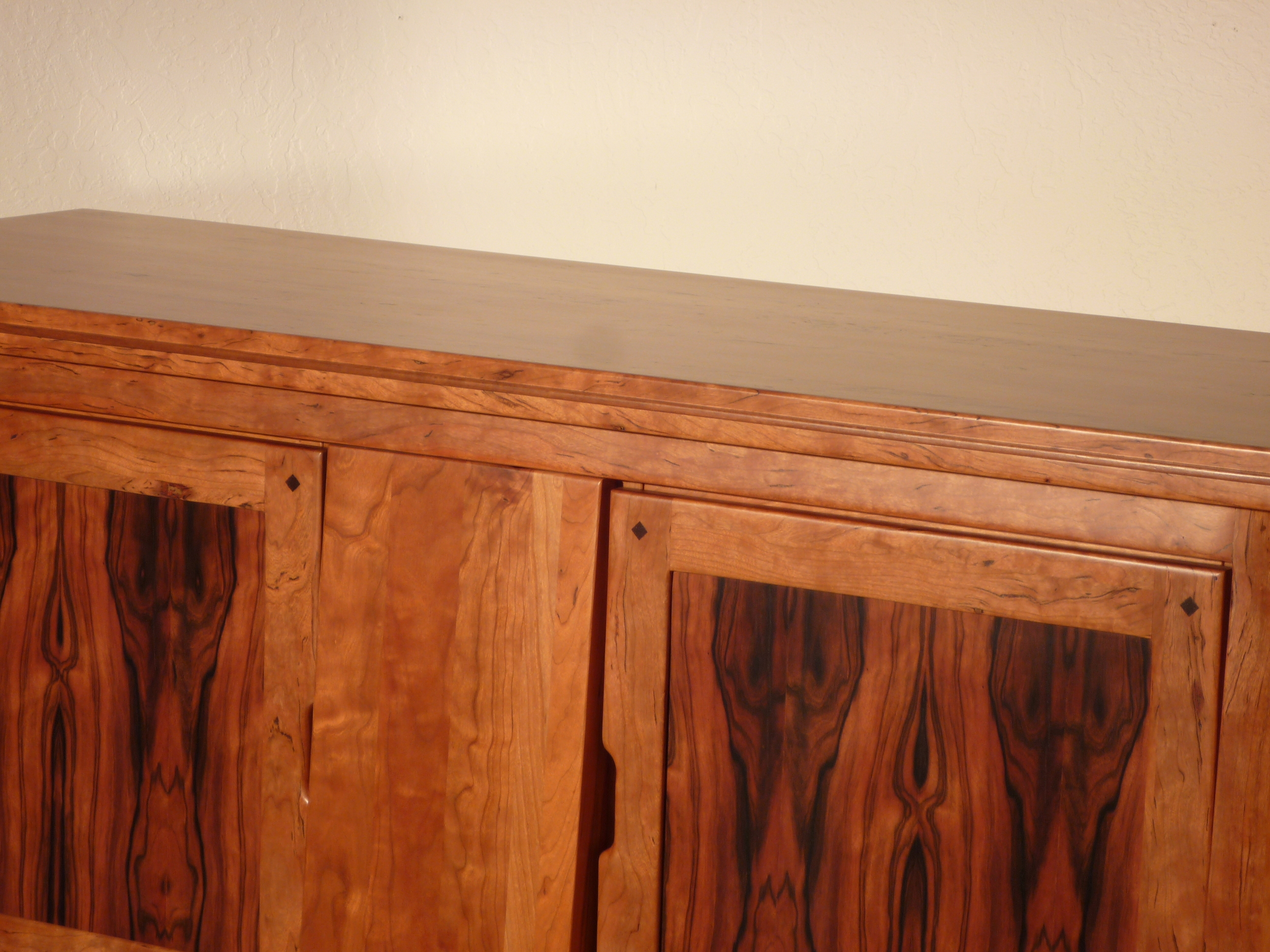 custom-dresser-tapered-cherry-1.JPG