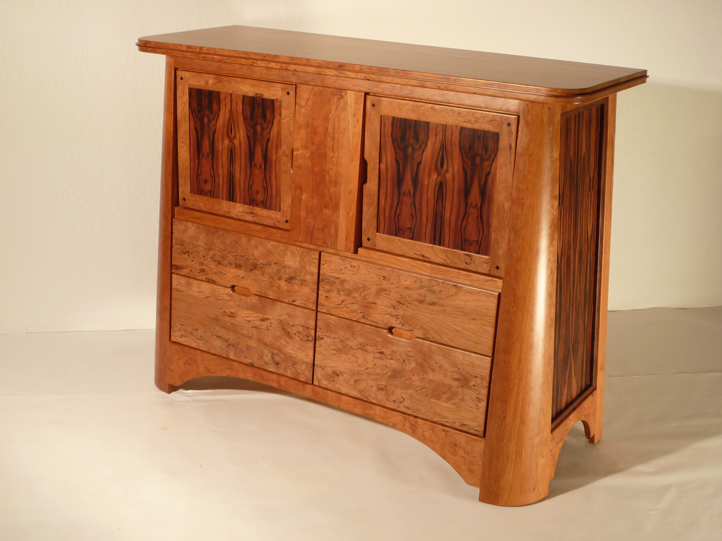 custom-dresser-tapered-cherry.JPG