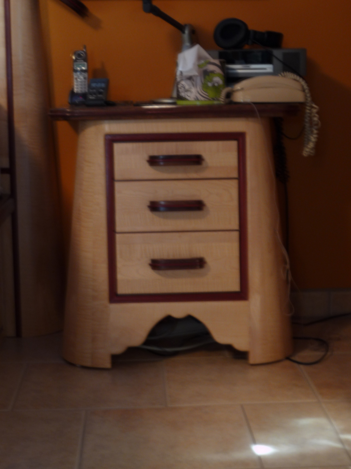 custom-maple-nightstand.JPG