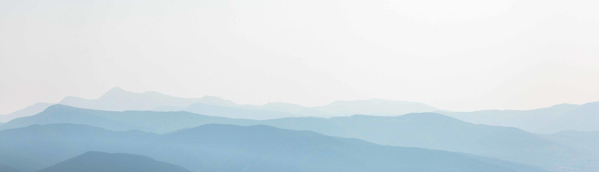Bald Mountain, CO.jpg