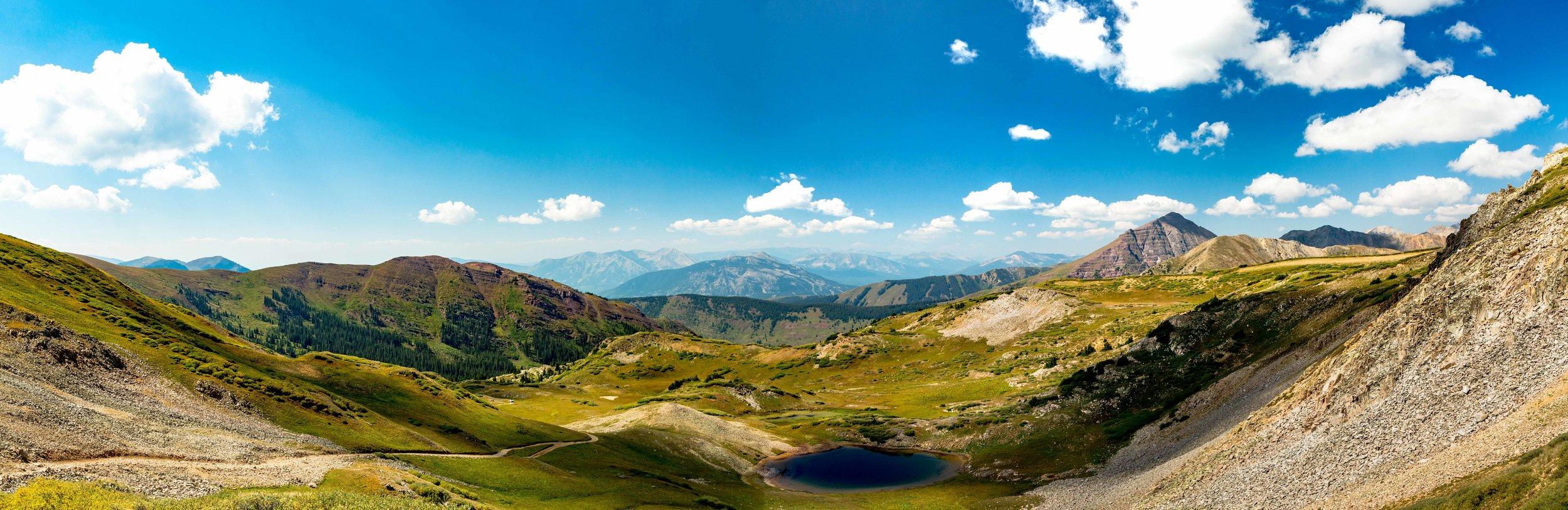 Teocalli Mtn.jpg