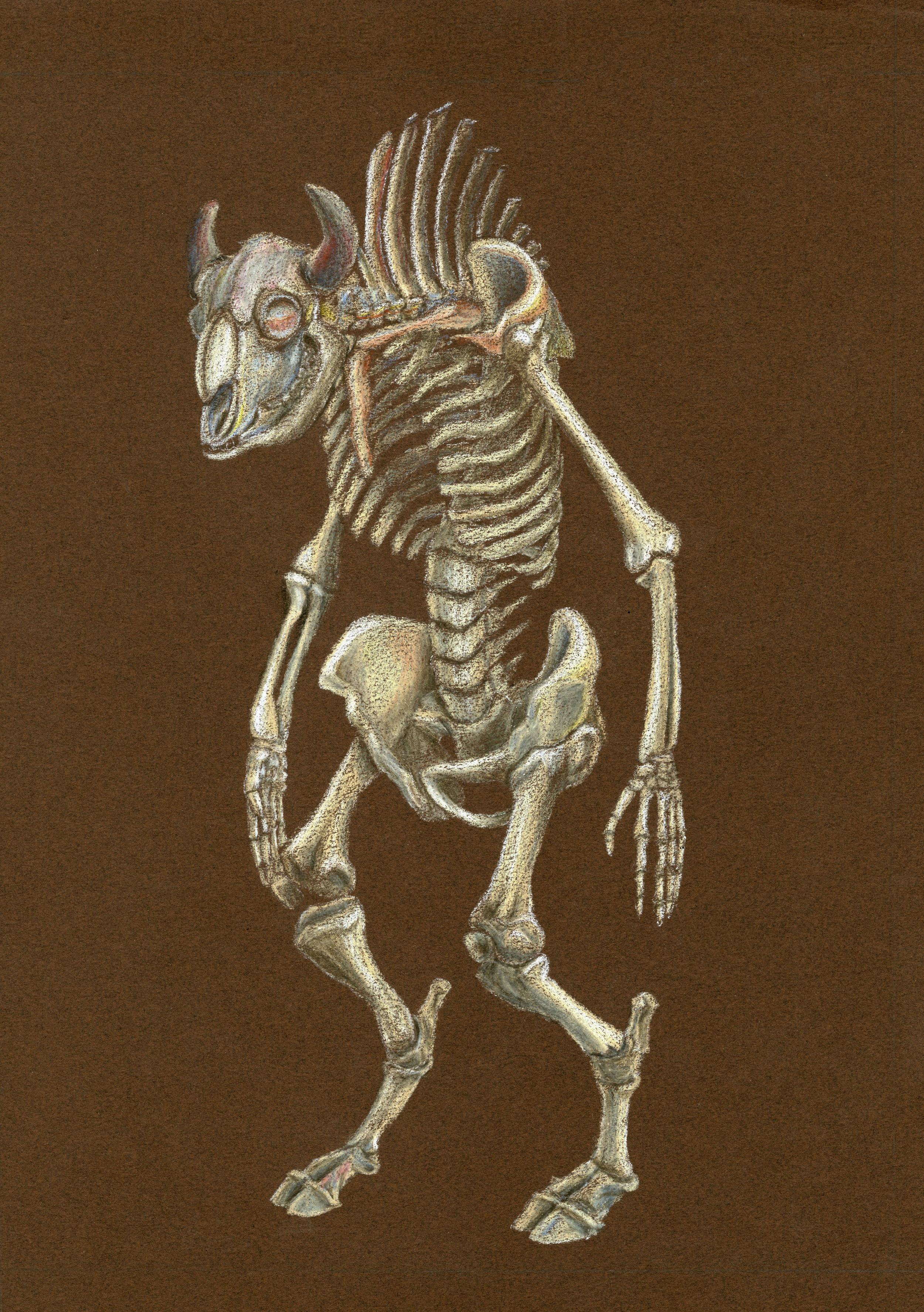 buffalo bones final.jpg