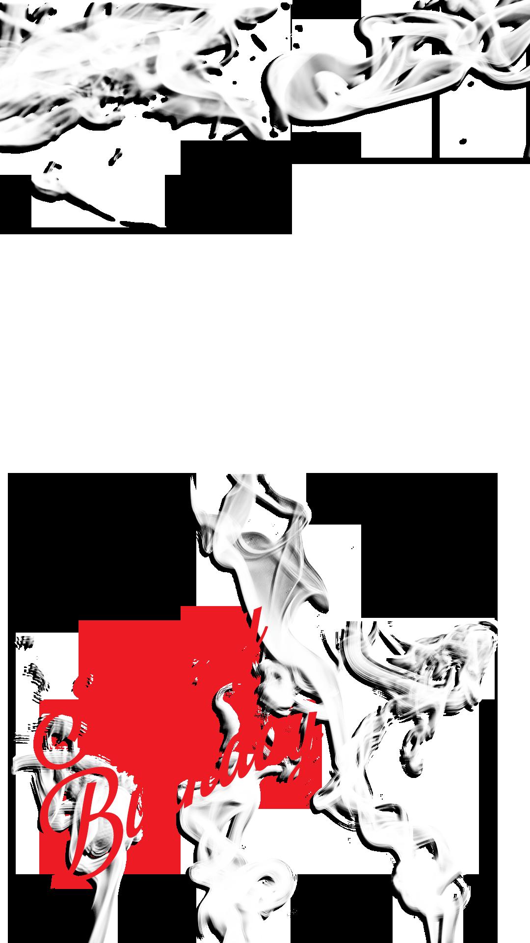 Rans' Birthday 4