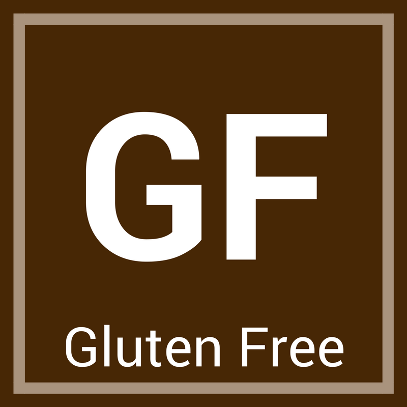 Gluten Free Chocolate Milk