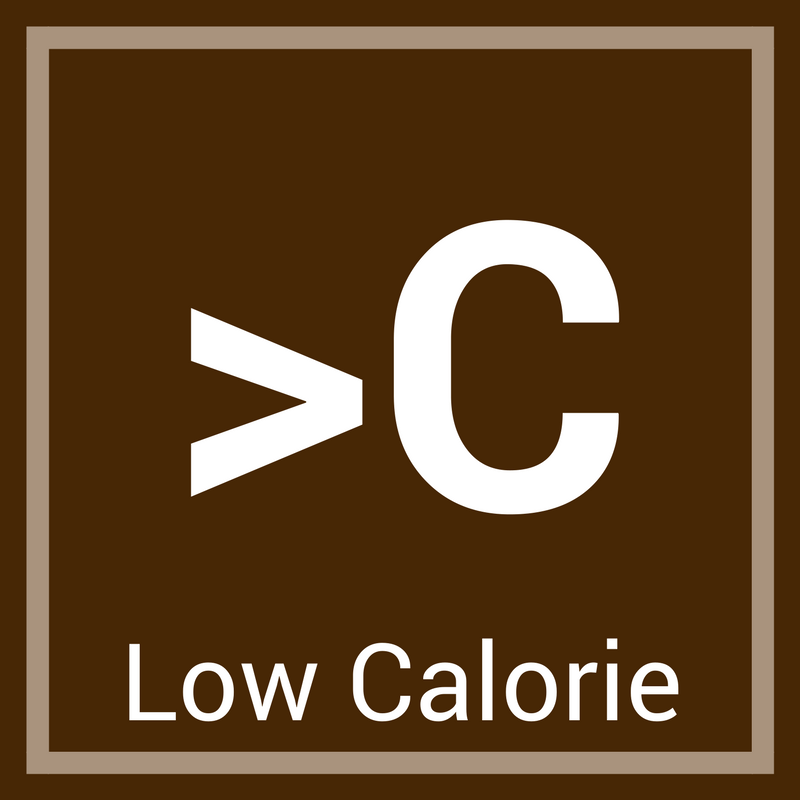 Low Calorie Chocolate Milk