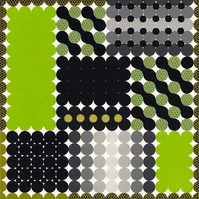 Melodious Honk, 2012