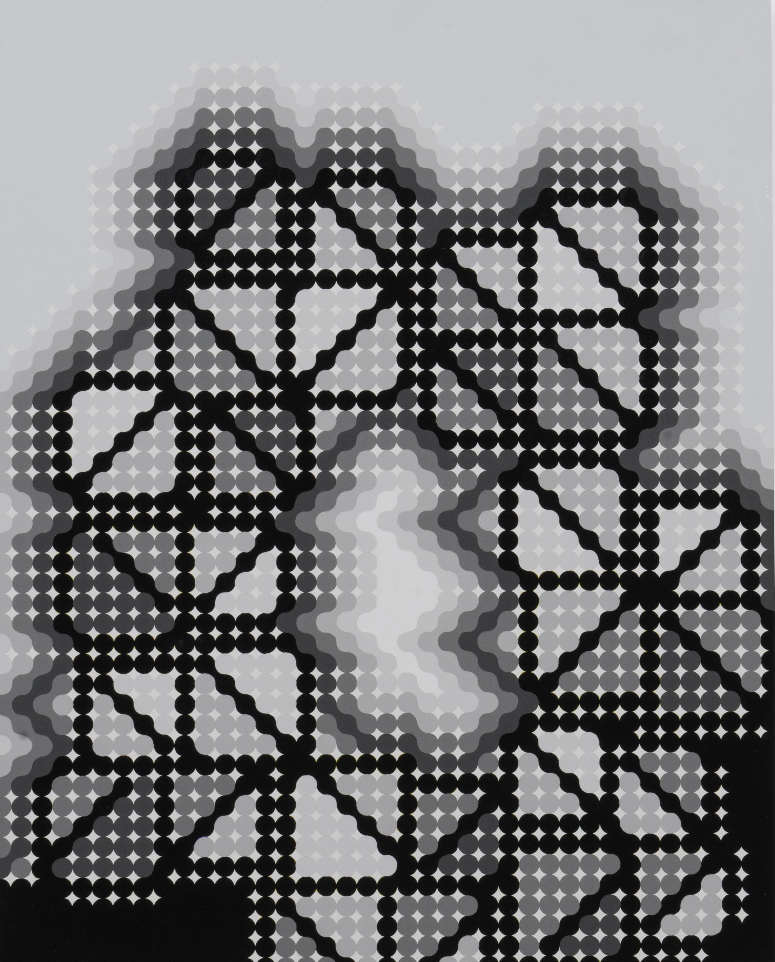 GTS_2.jpg