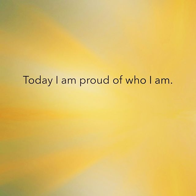 What does being proud of yourself mean for you? #Hypnotherapy #SexCoach #IGotThis #NewLife #Proud #lawofattraction #NewBeginnings #LifeCoach #perception