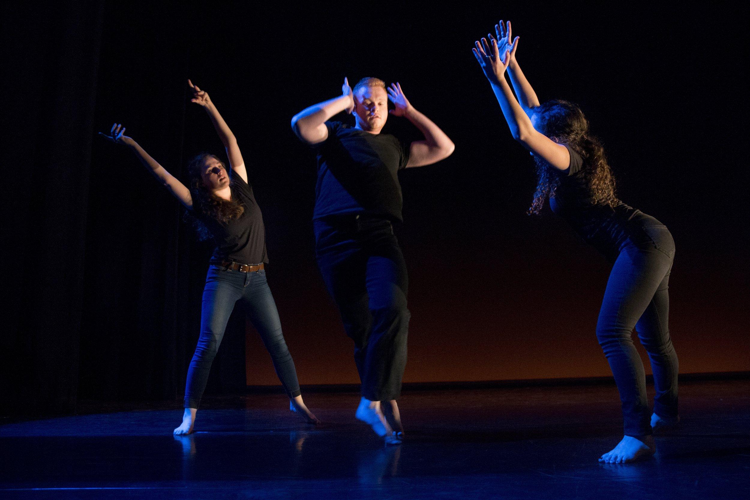 160330_Dance_Dress_0205.jpg