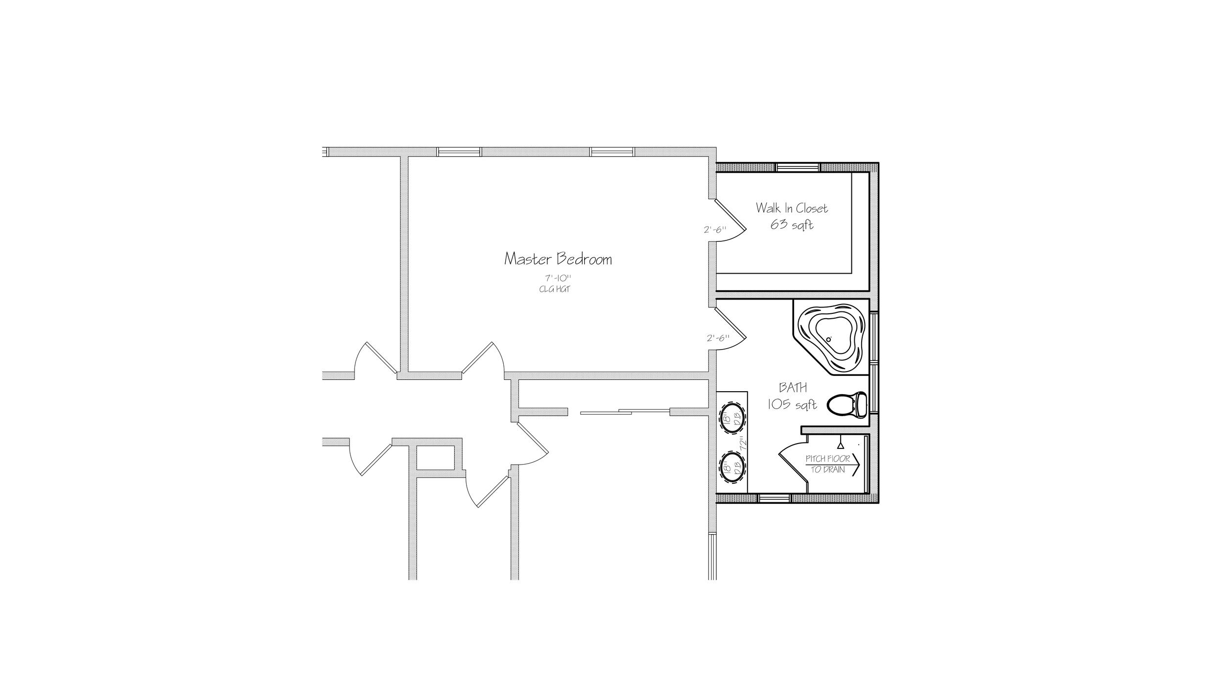adler house 8 x 11 (1).jpg