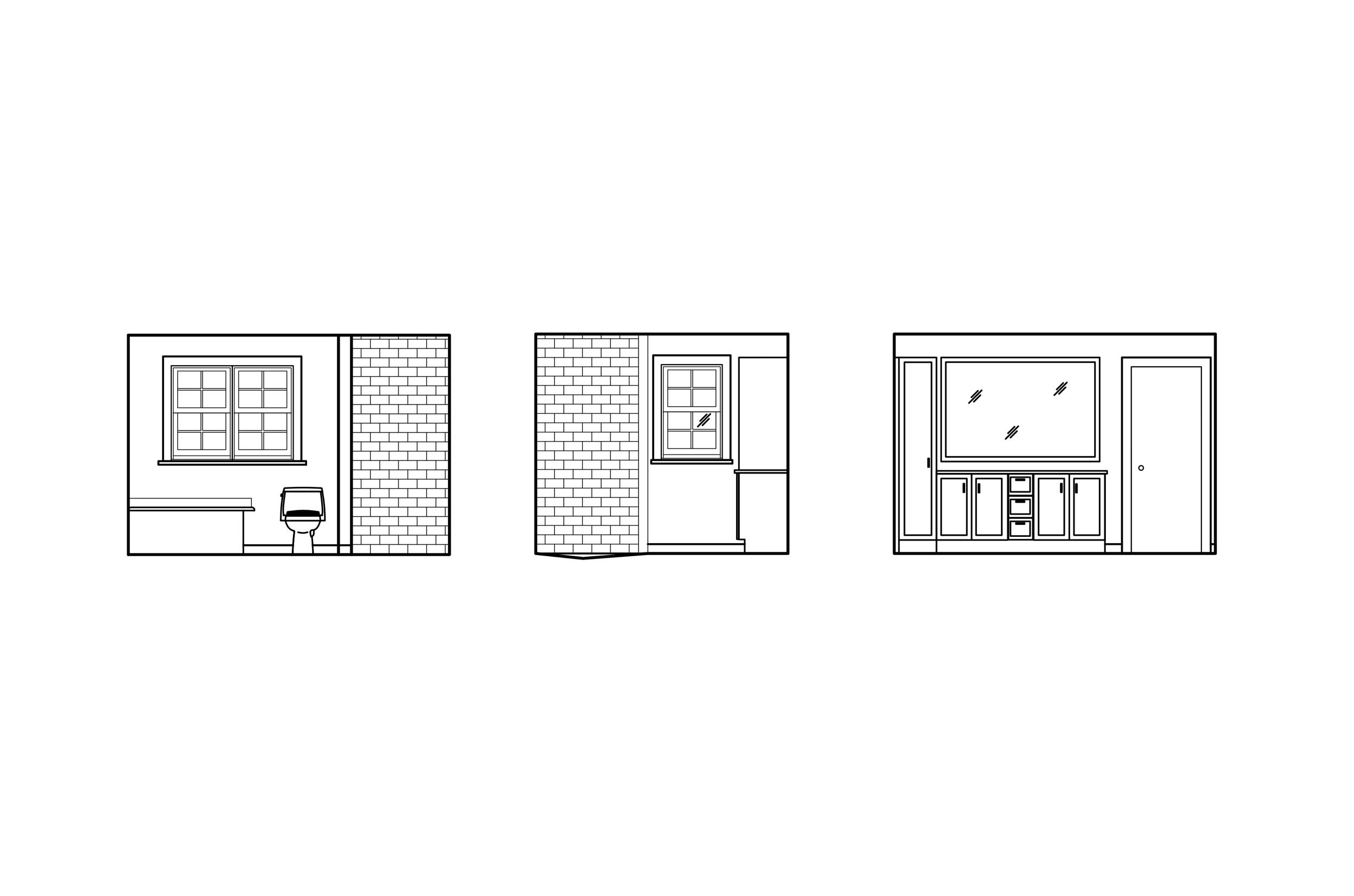 adler house 11 x 17 (2) (1).jpg