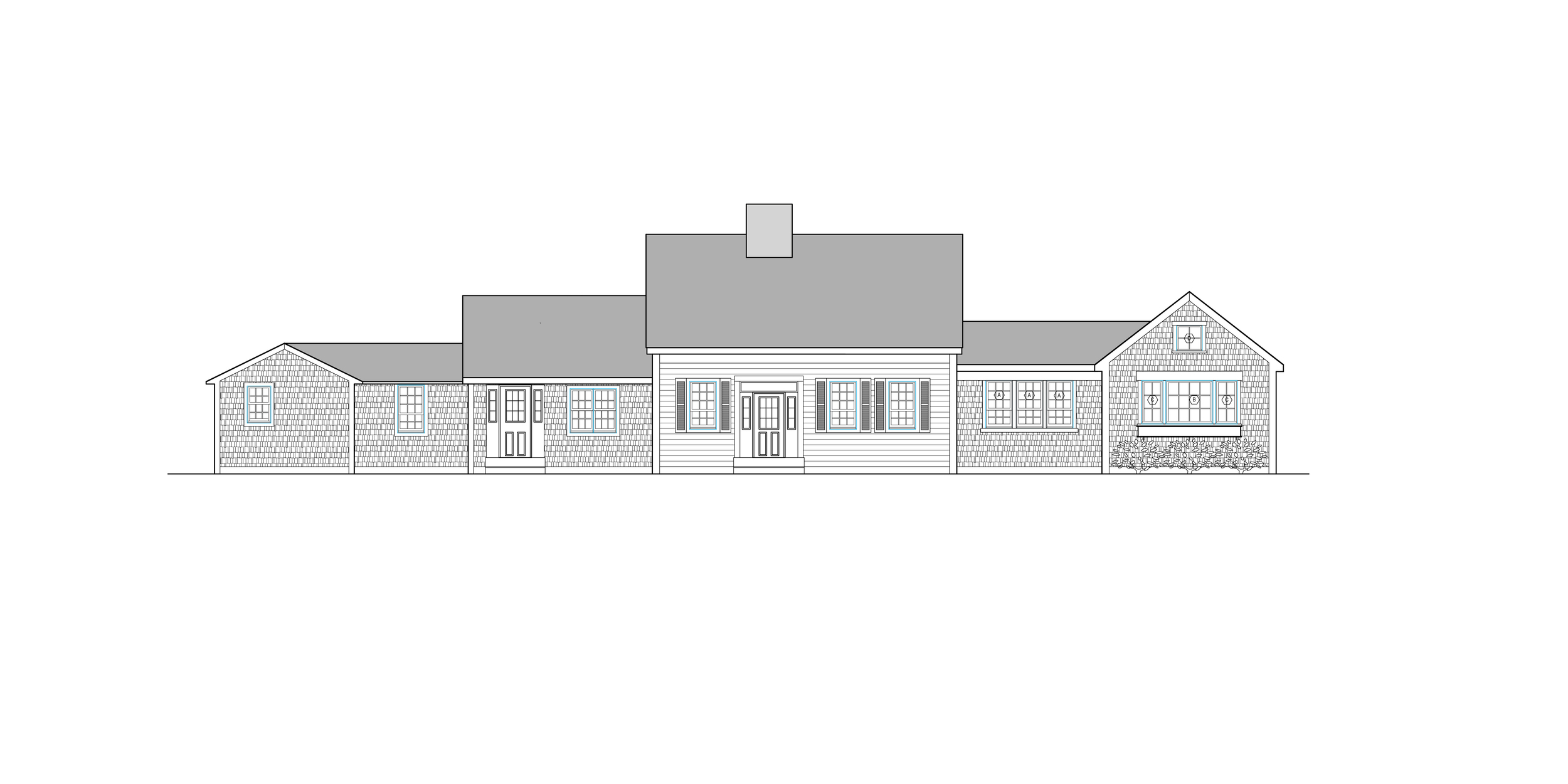 OReilly House -elev1.jpg