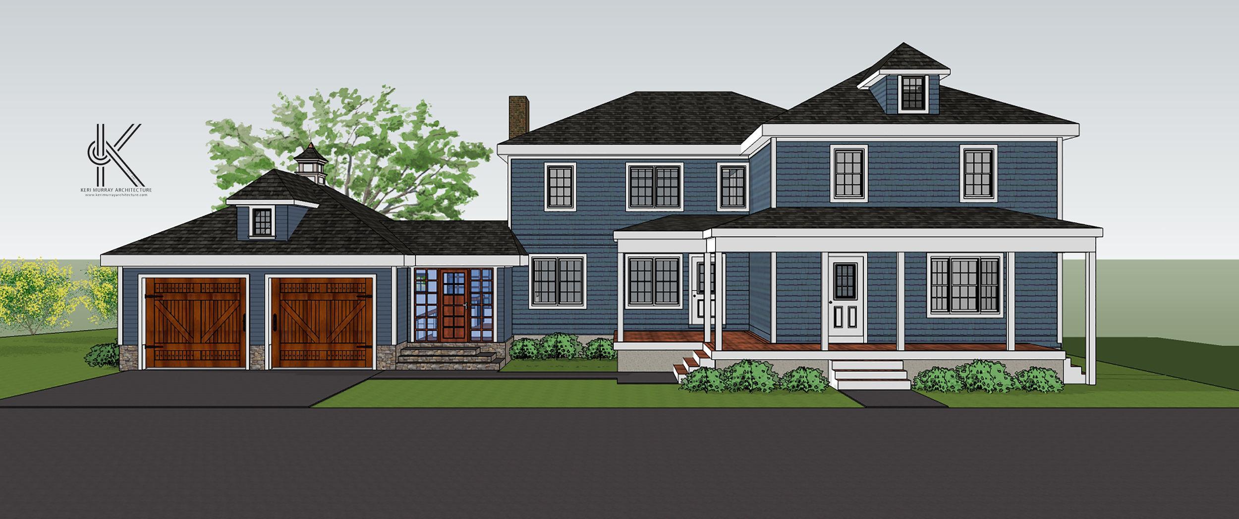 Franklin_Proposed Design.jpg