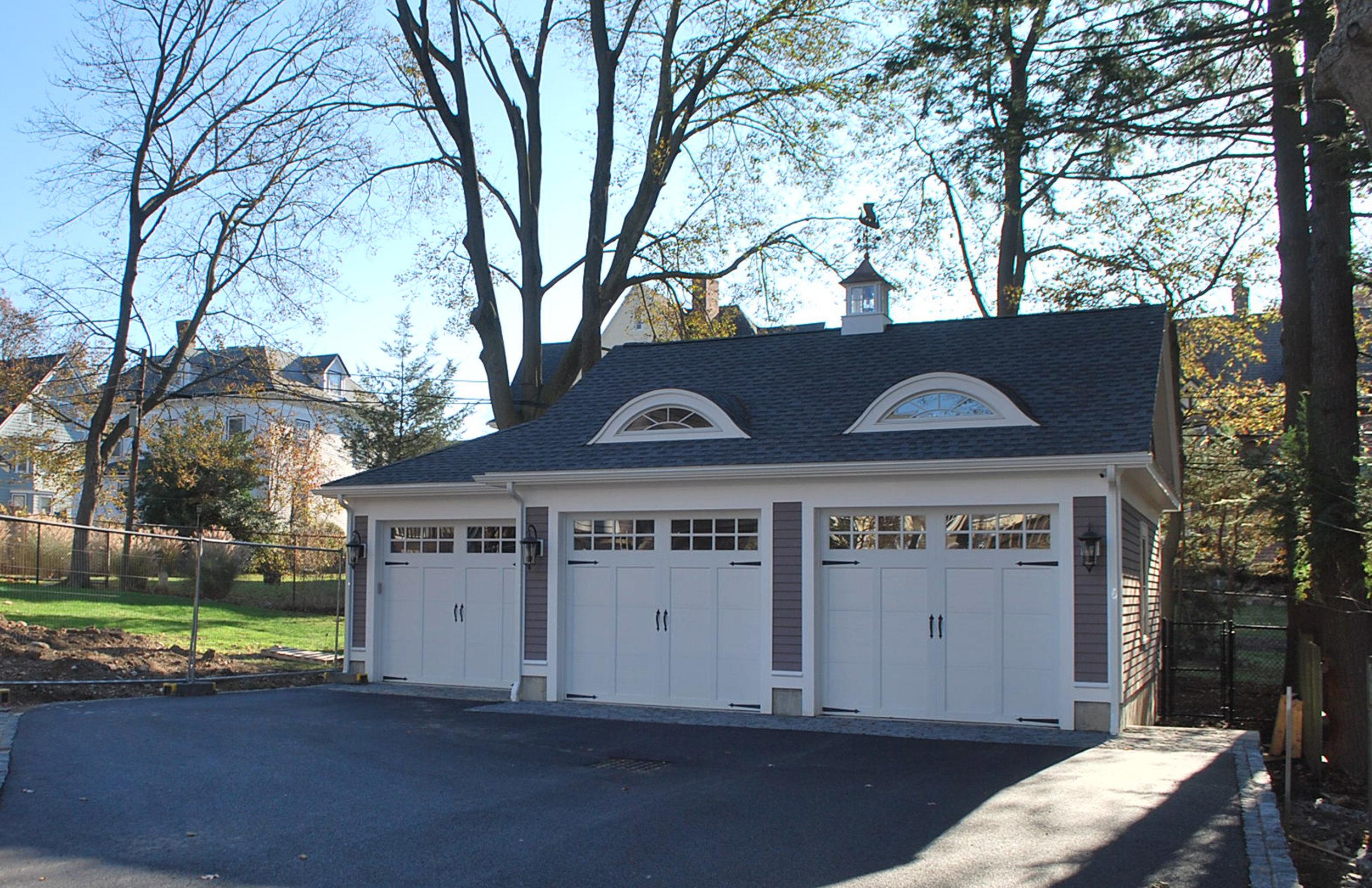 garage finished 5.jpg