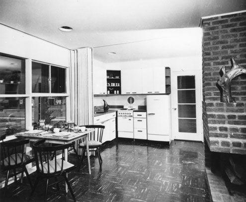 5a4cce04f959b99080e78e386aad7af6--s-kitchen-vintage-kitchen.jpg
