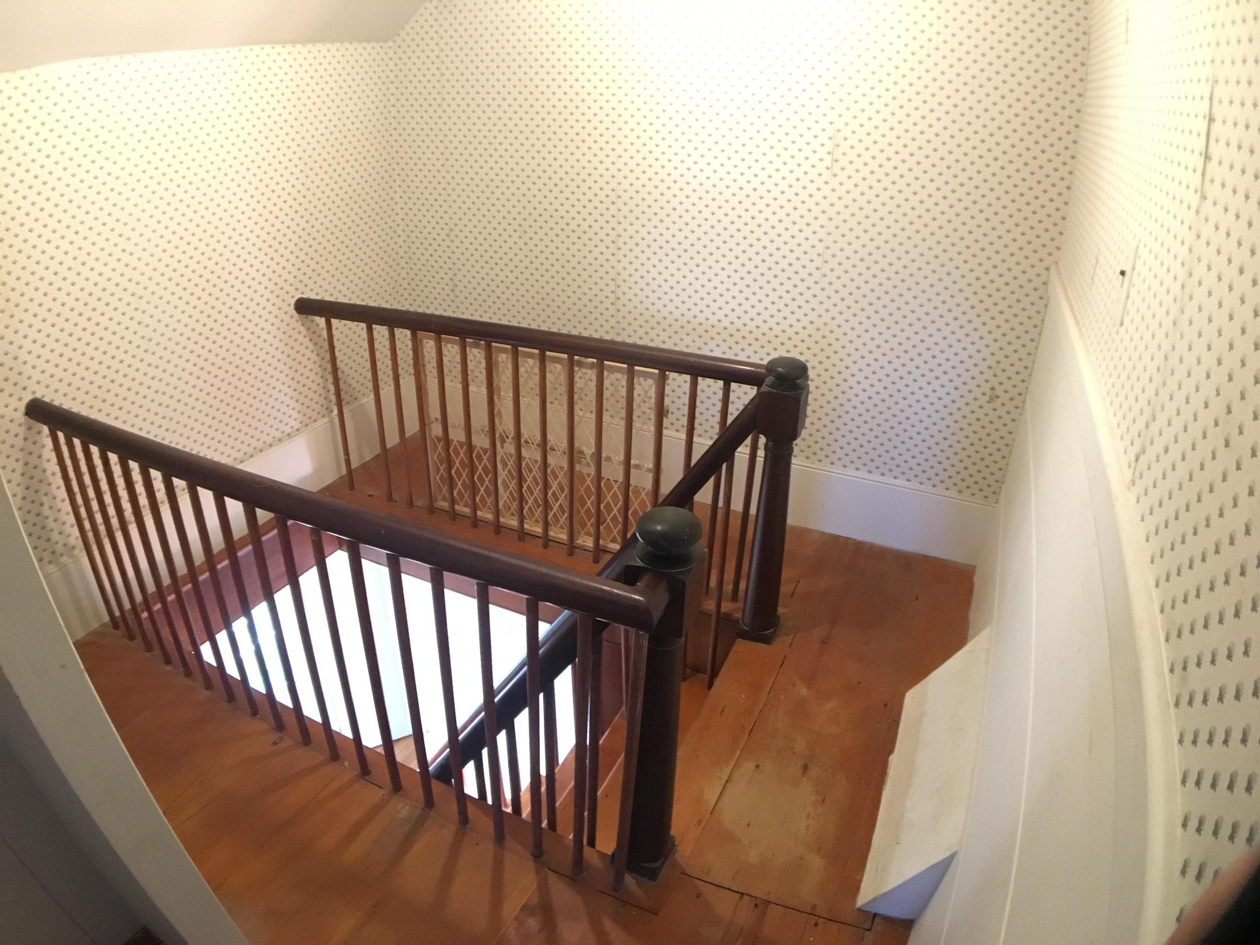 good morning stair.jpg