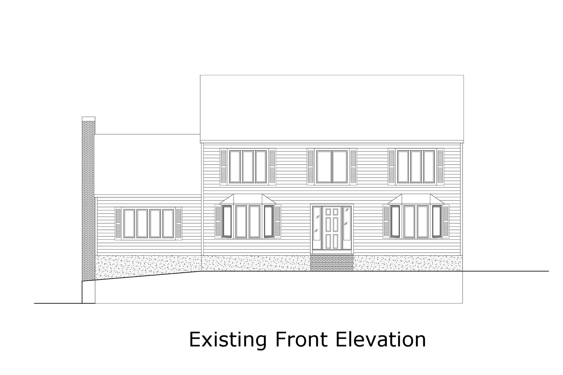 Martinez House_for website-A3 3.jpg