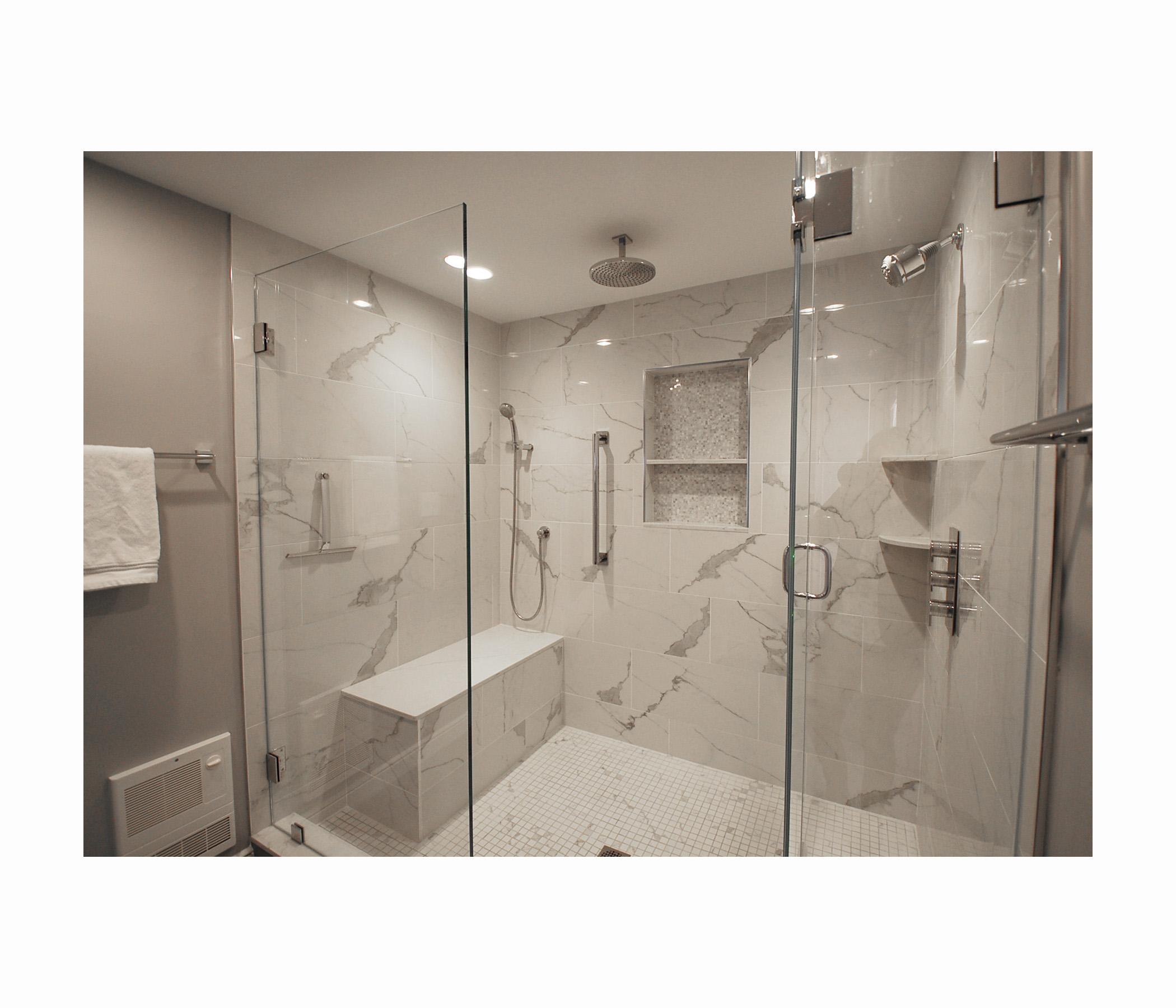 LH_Shower 11.jpg
