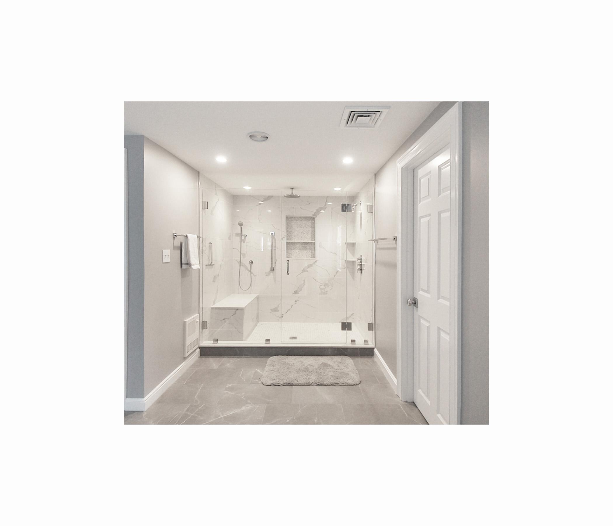 LH_Shower 7.jpg