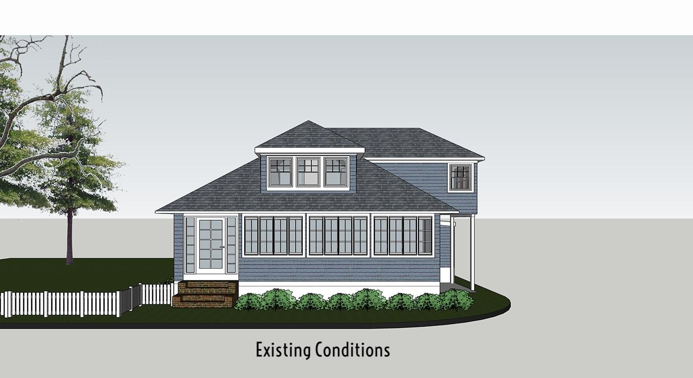 ClemCho House_EC Model North Elev.jpg