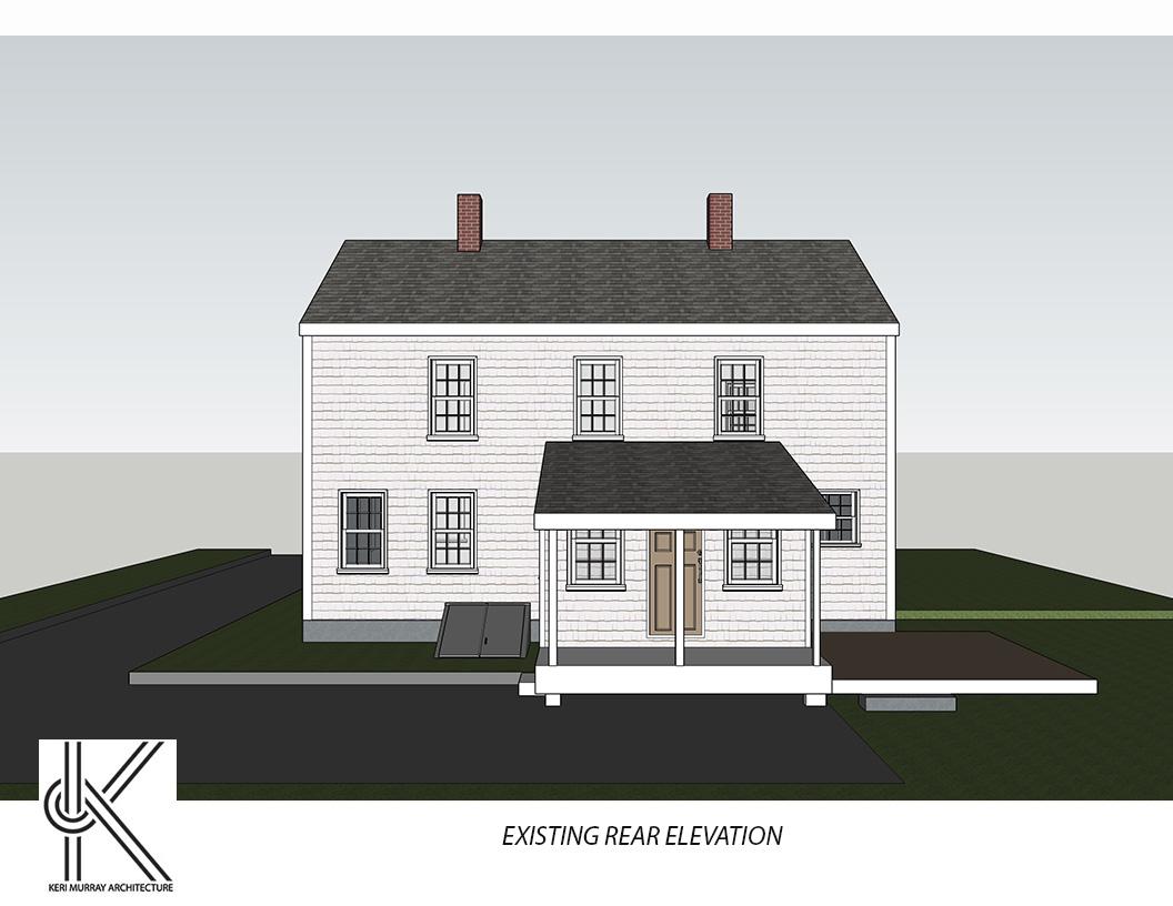 Straus House_ECM_R copy.jpg