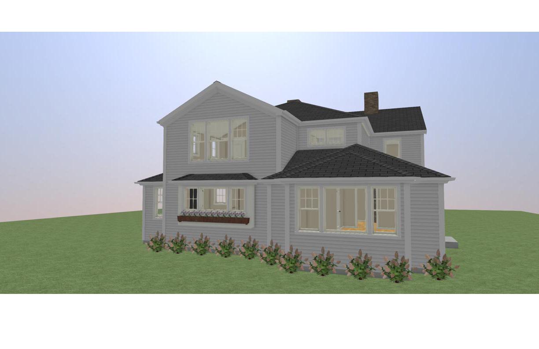 Straus House_Final 3D rear 1.jpg